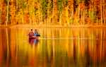 fall-fishing-couple-w