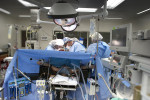 hospital-107sf
