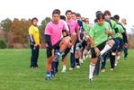 iwc-soccer_6439w
