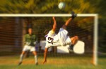 kwu-soccer-
