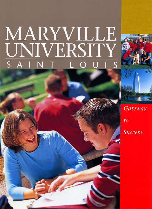 maryville-cover