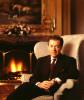 President Ritz-Carlton Hotels