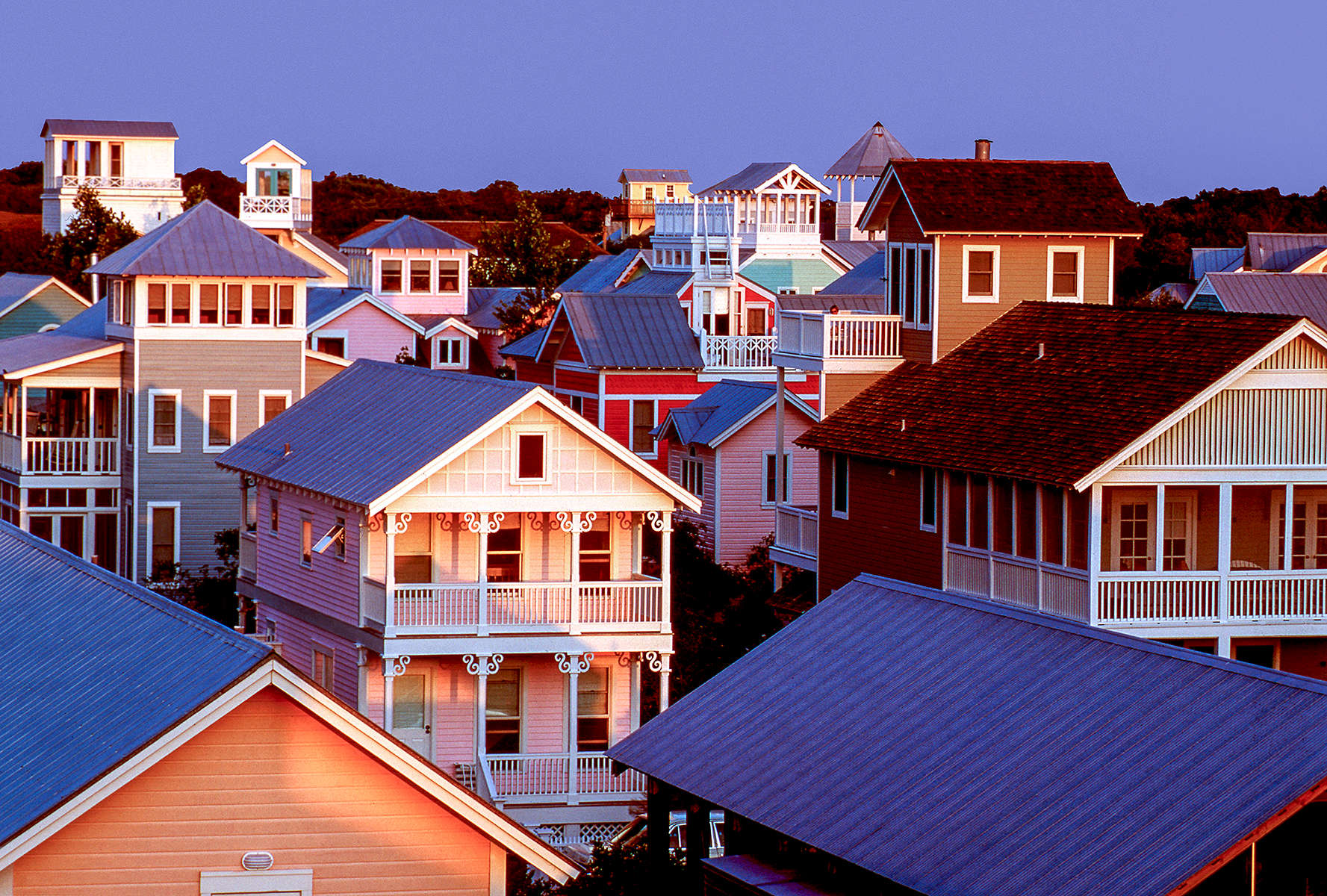 seaside-houses-J1w