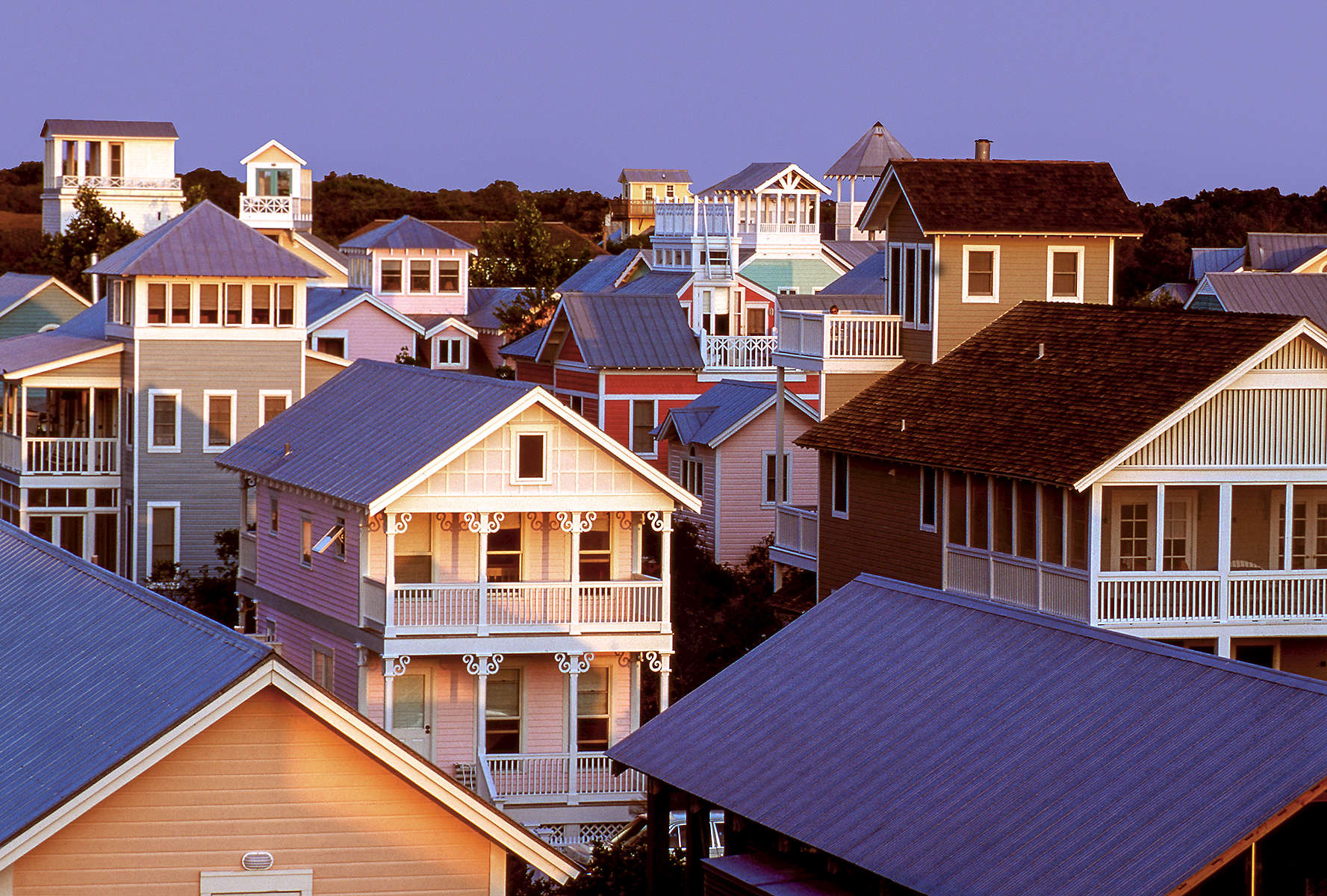 seaside-houses-J2w