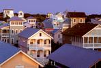 seaside-houses-J2w