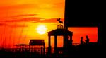 sunset-seaside-2-J1w