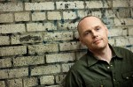 Bill Burr in NYC