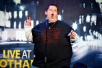 "Ralphie May ""Live at Gotham"""