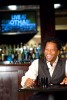 "DL Hughley tapes ""Live at Gotham"" in NYC"