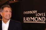 Les Moonves says goodbye to Everybody Loves Raymond