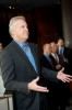 GE CEO Jeffrey Immelt honors Dick Ebersol in NYC