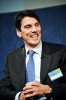 AOL CEO Tim Armstrong speaks at The Paley Center for Media