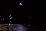 Brian Regan performs in Thousand Oaks, CA