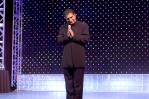 Deepak Chopra keynotes The Masters Circle Superconference in Las Vegas, NV
