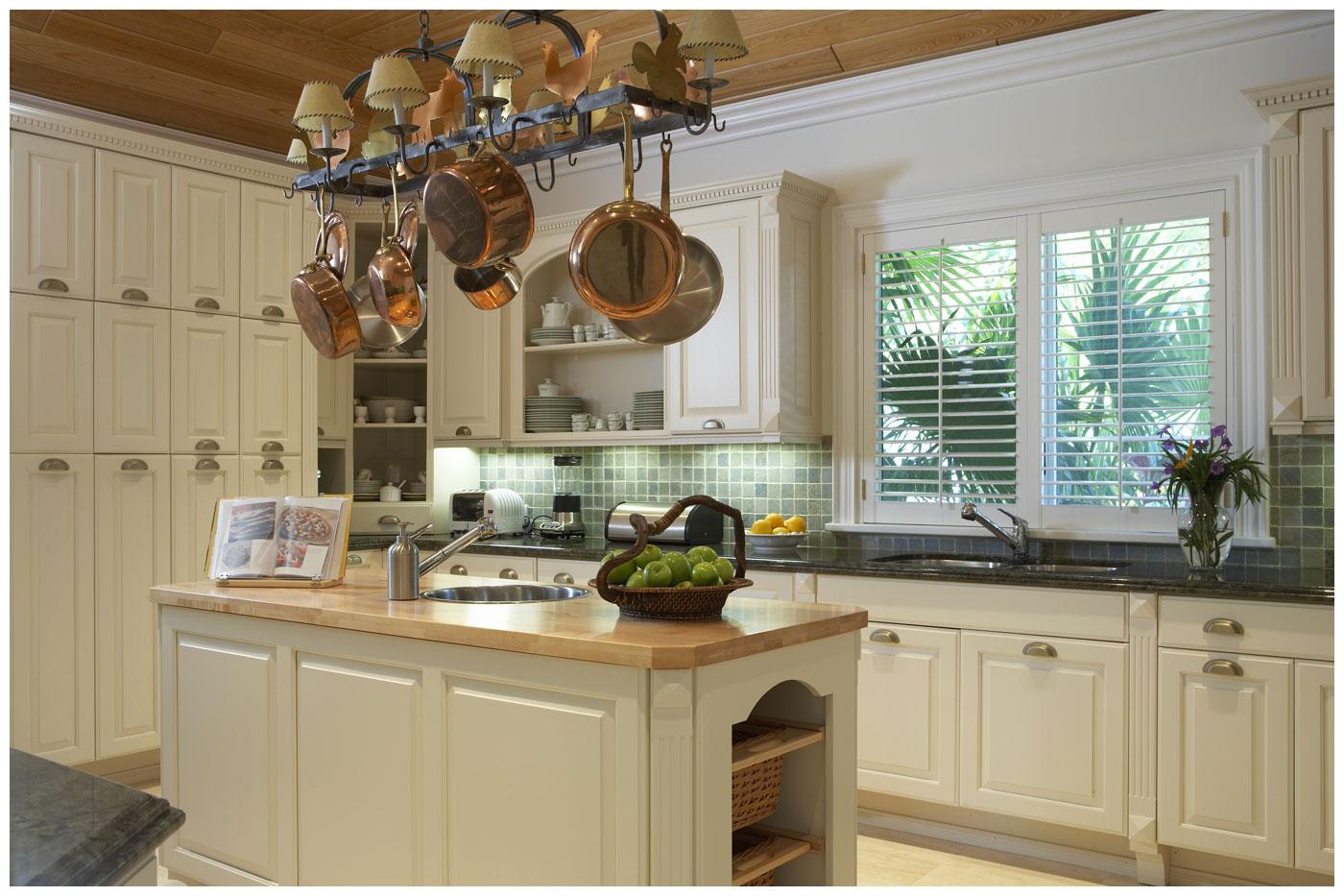 kitchen_305