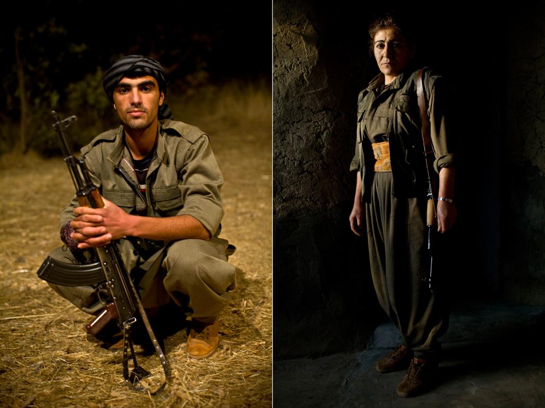 PKK015-1.jpg