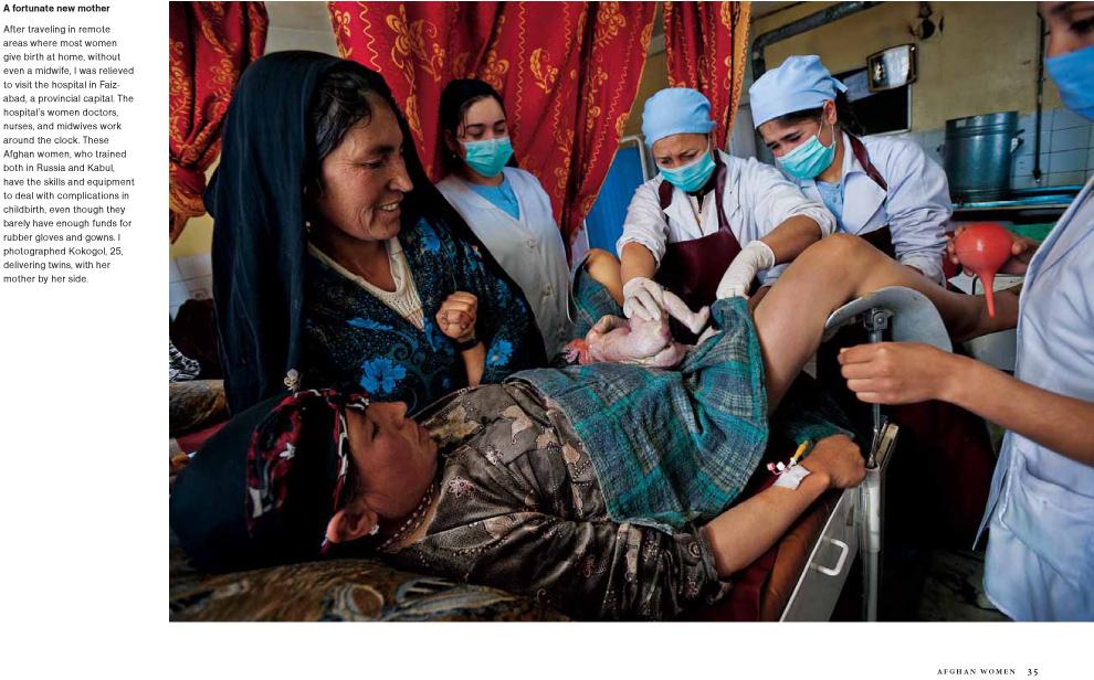 Afghanistan-4