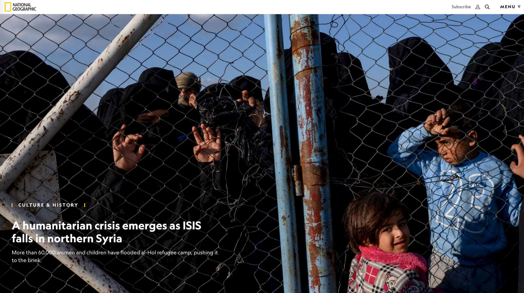 IslamicState001
