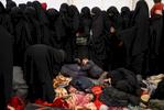 IslamicState003