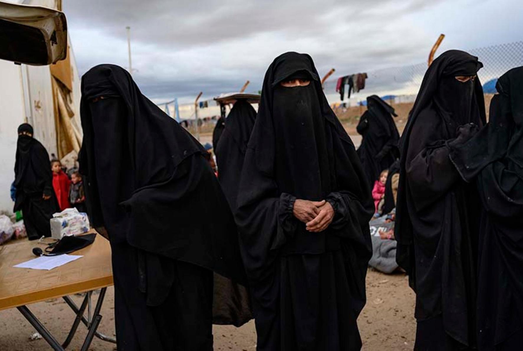 IslamicState012
