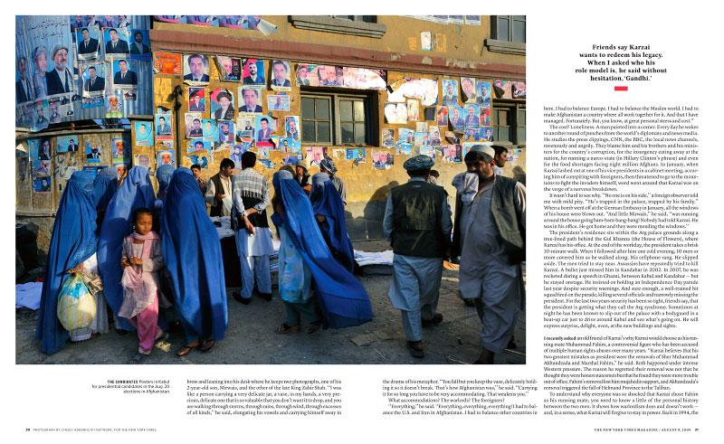 Karzai_030_031-1