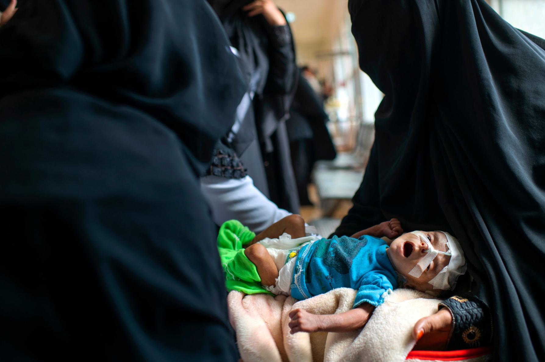 Yemen006