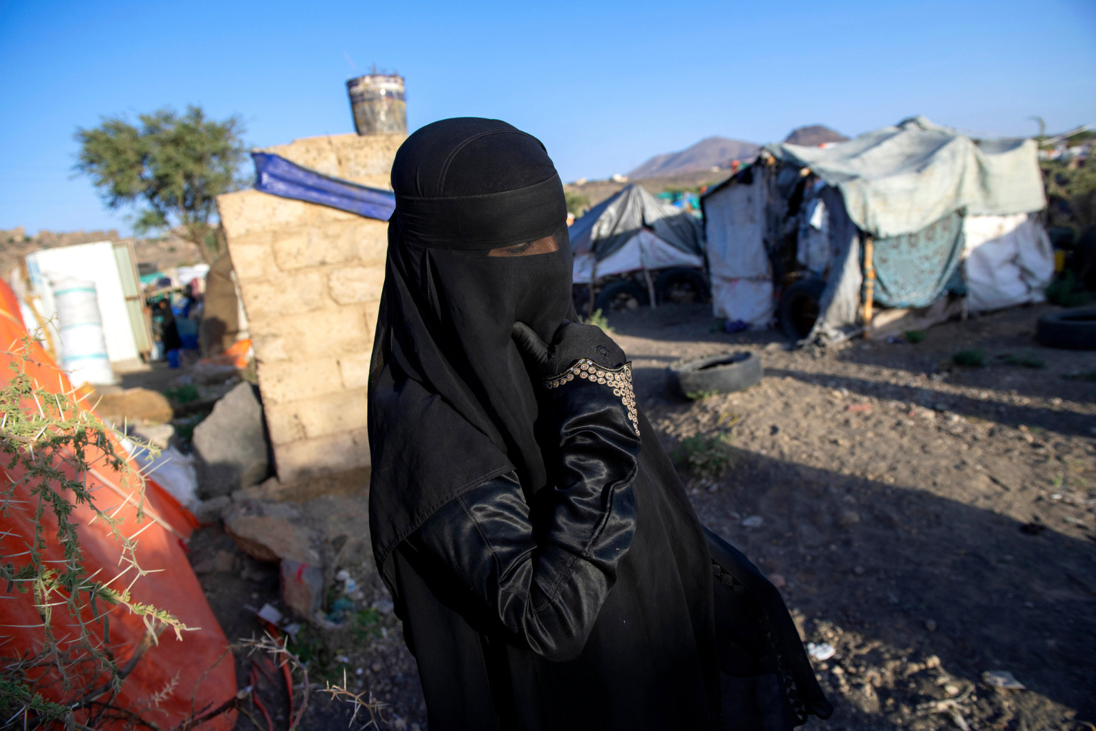 Yemen010