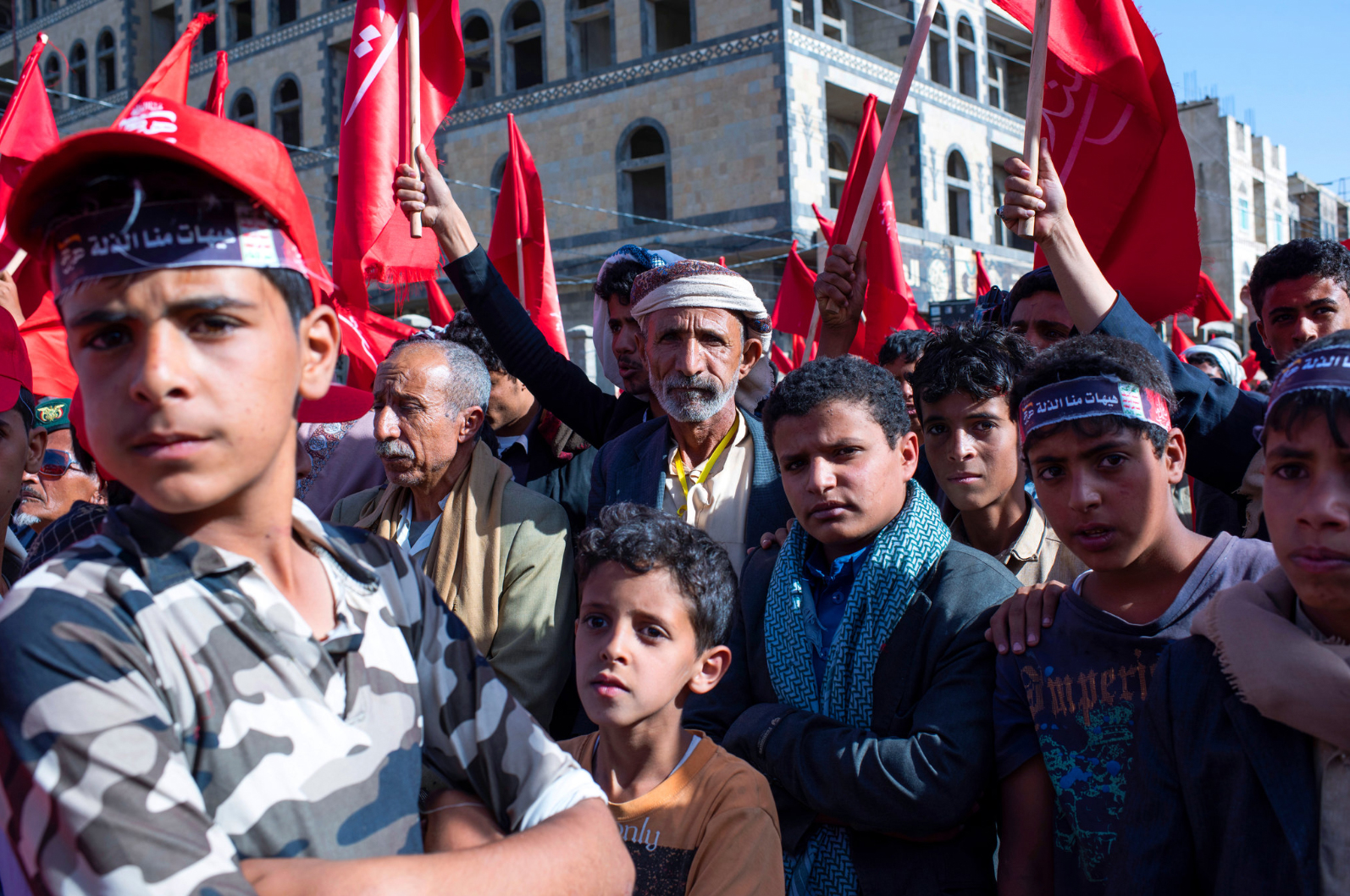 Yemen013
