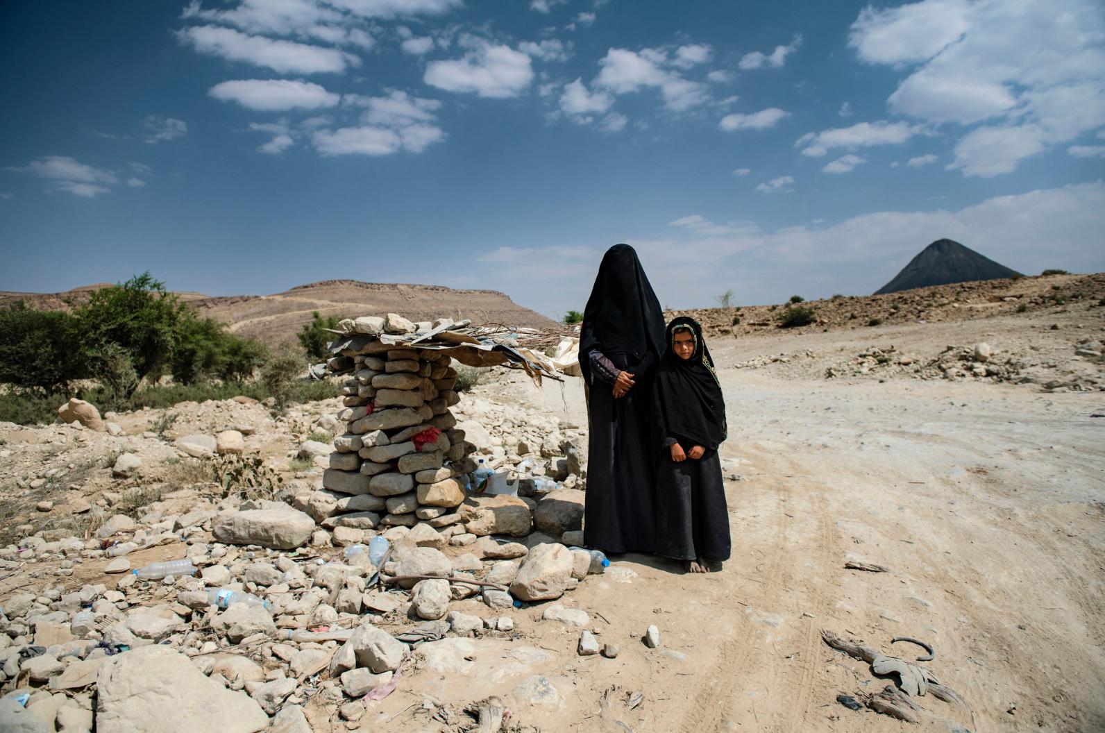 Yemen020