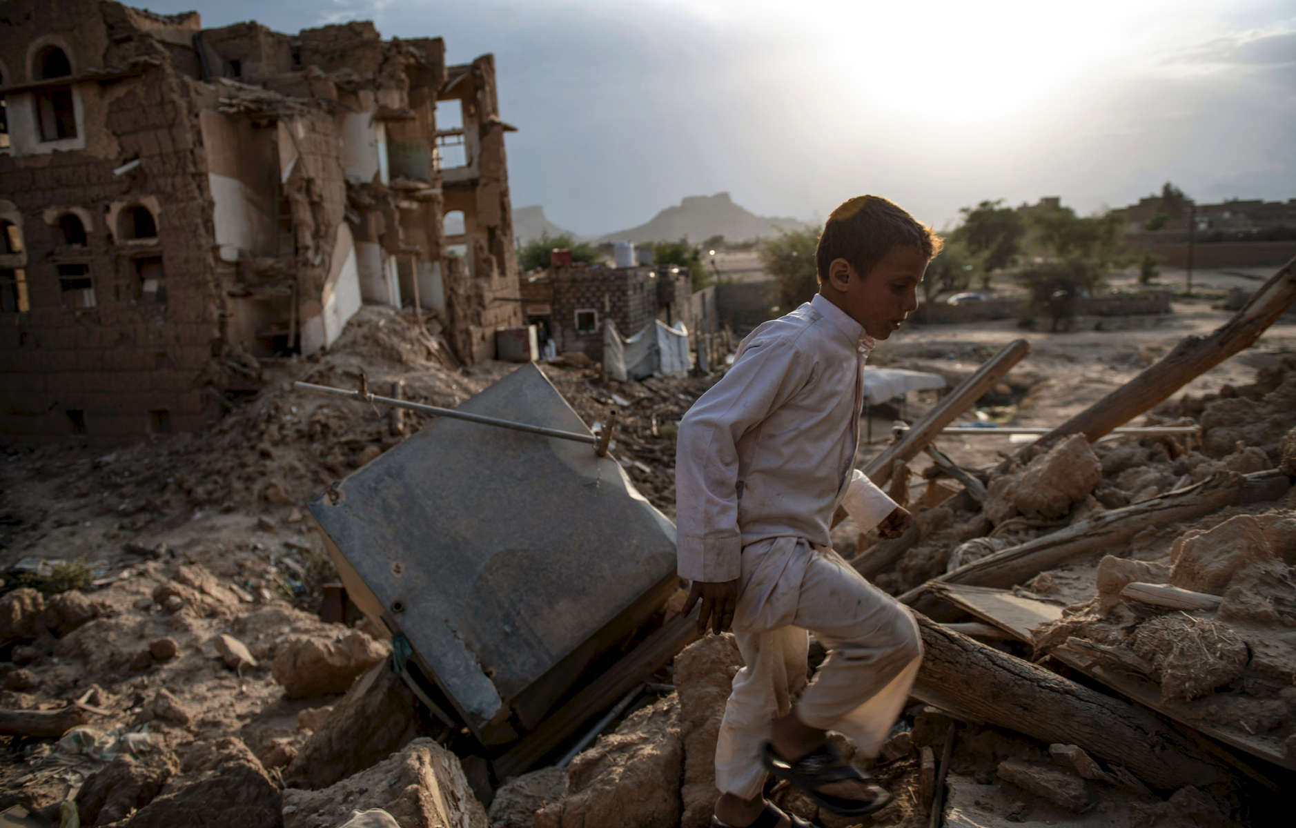 Yemen022