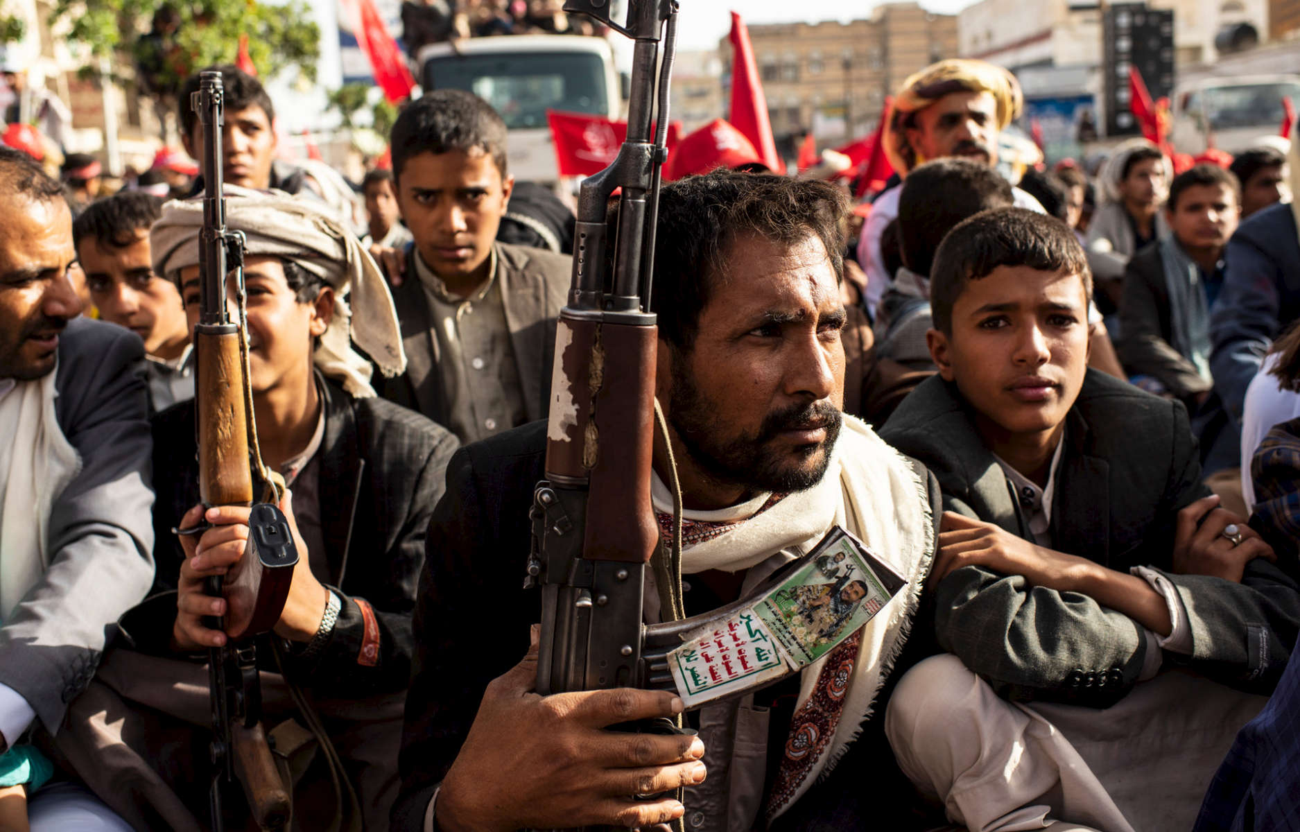 Yemen023