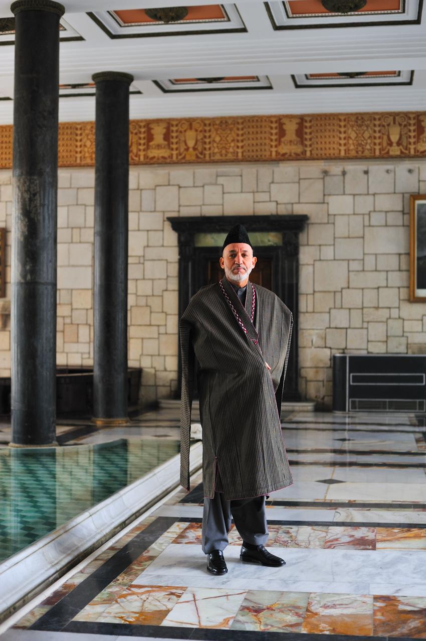 afghan6801