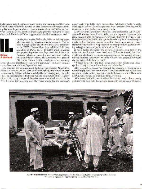 talibancrutchy