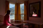08_Lissa_Rivera_Beautiful_Boy_Aloha_Motel_Palm_Springs