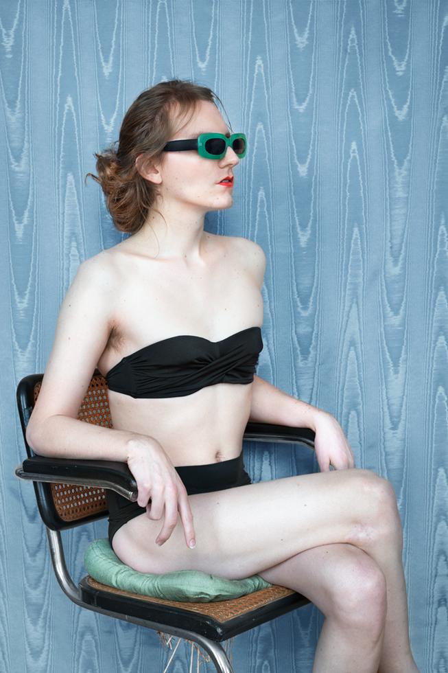 Lissa_Rivera_Beautiful_Boy_Bathing_Suit