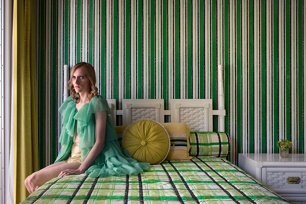 Lissa_Rivera_Beautiful_Boy_Green_Bedroom