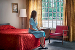 Lissa_Rivera_Beautiful_Boy_Motel_Virginia_ii_WEB