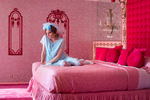 Lissa_Rivera_Beautiful_Boy_Pink_Bedroom