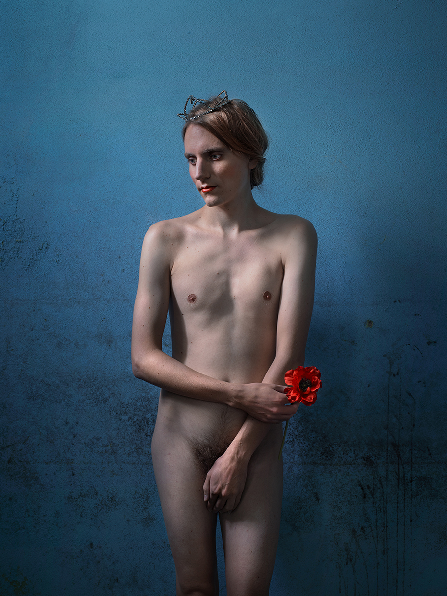 Lissa_Rivera_Beautiful_Boy_UNPUBLISHED_Nude_with_Poppy
