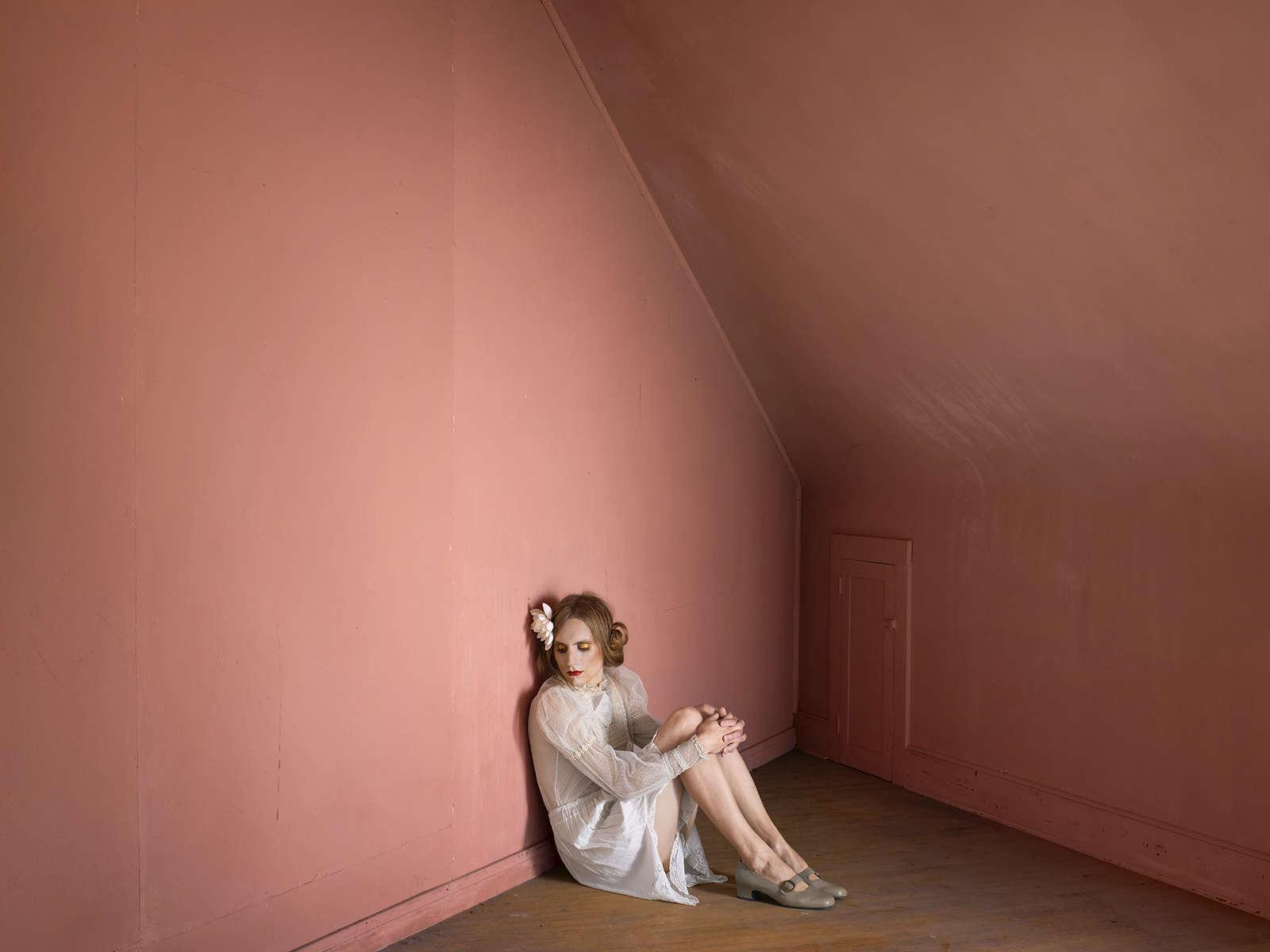 Pink-Room----Lissa-Rivera---30-x-22-5
