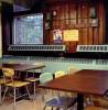 Cafeteria I, Boston, Massachusetts