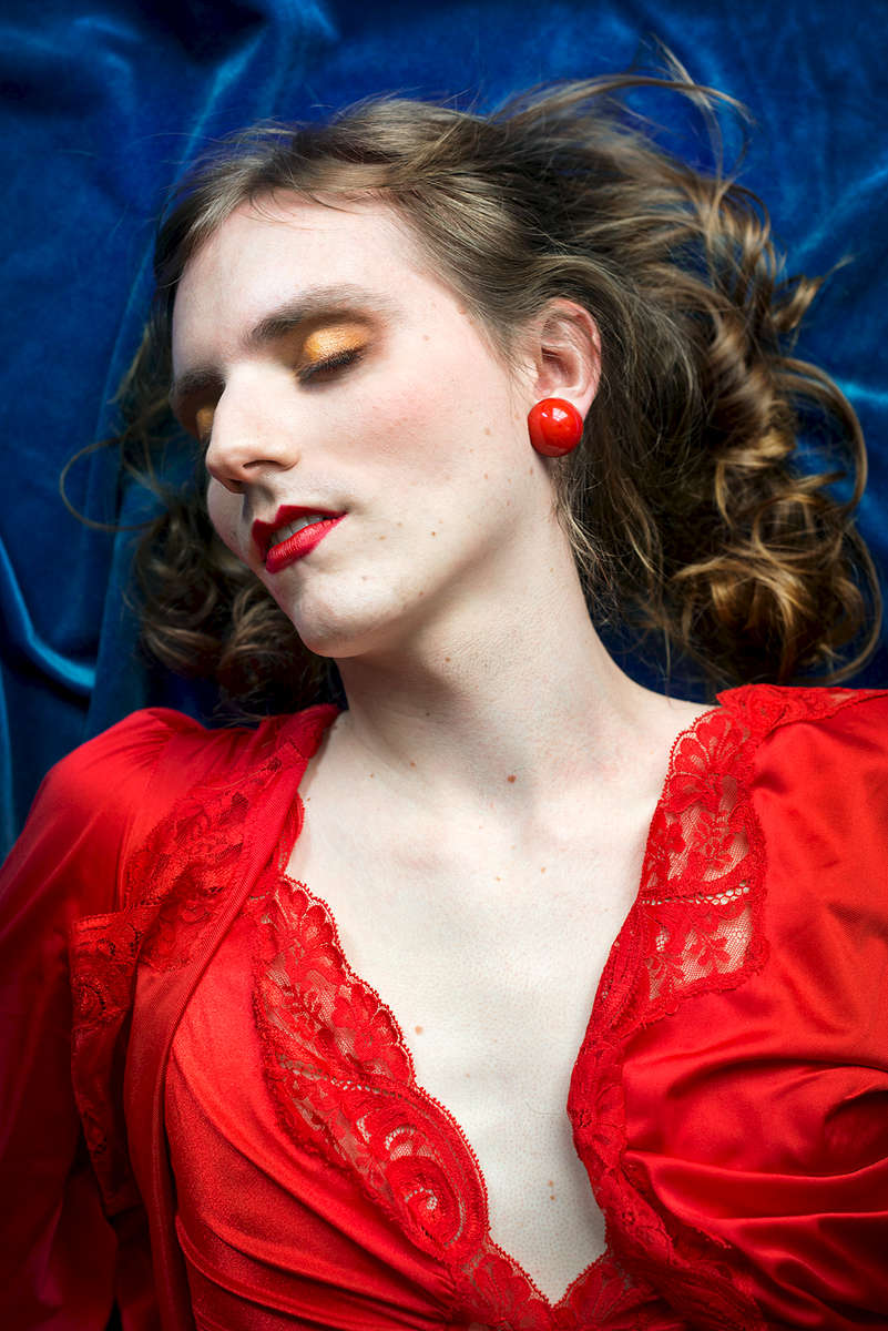 lissa-rivera-new-images-001