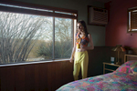 lissa-rivera-new-images-003