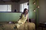 lissa-rivera-new-images-006