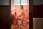 lissa-rivera-new-images-007