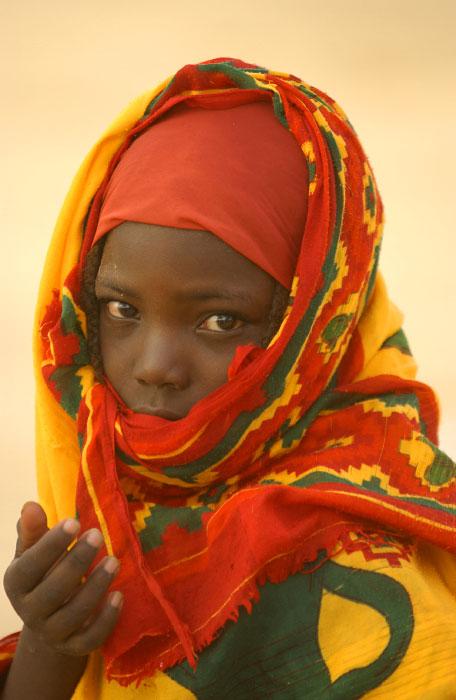 SUDAN01-01