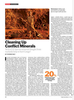 Time Magazine - Conflict Minerals