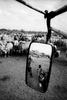 Animal market, Garissa, Kenya 2001