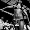 Boi-Boi folk festival in Paratins, Brazil 2000