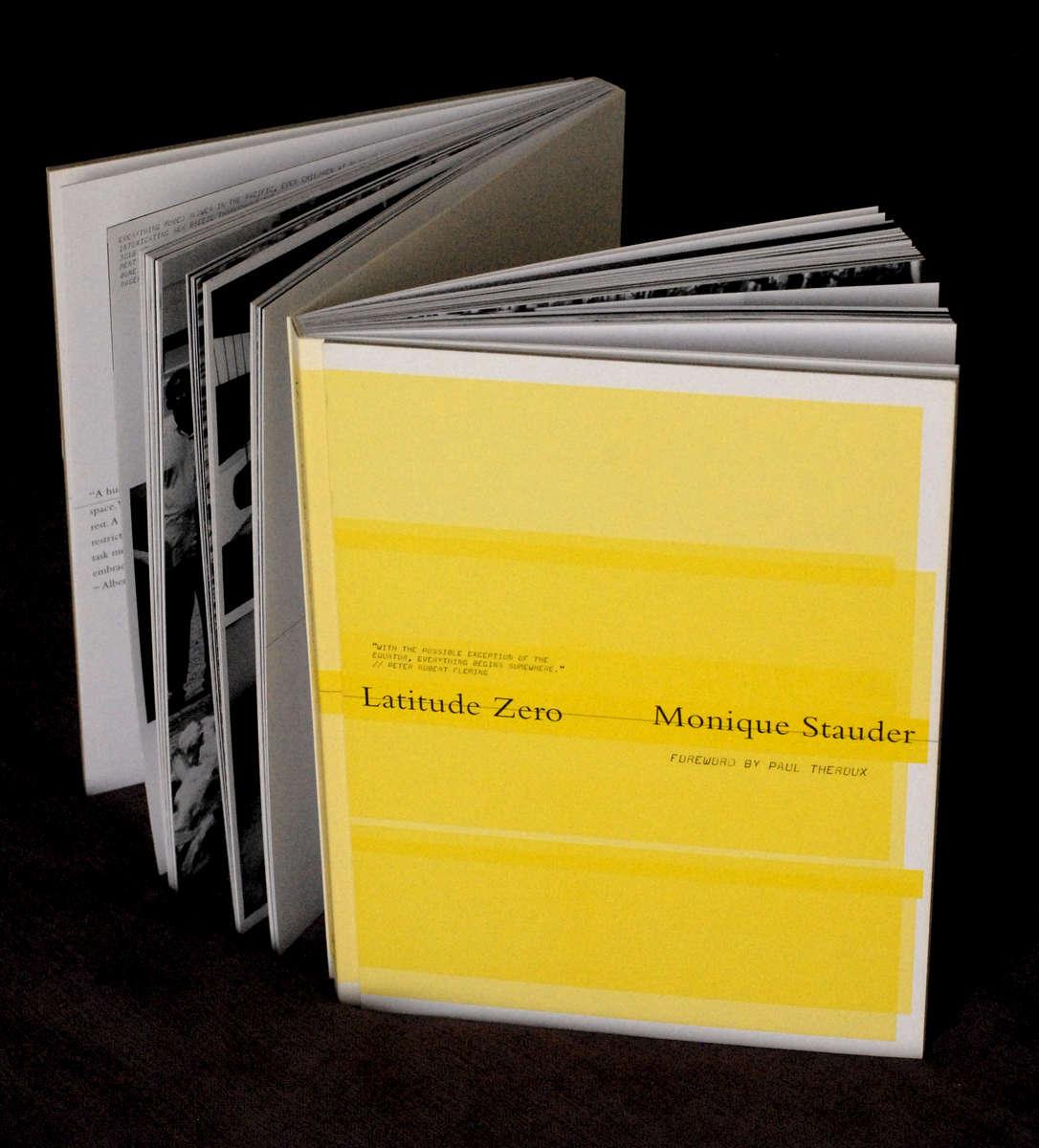 grid_book